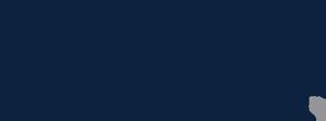 DaVinci Custom Fireplaces™ Logo